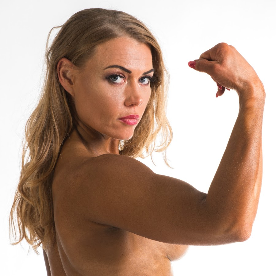 by Gunnar Sigurjónsson - Sports & Fitness Fitness ( sigrunmjoll, fitness, gunnarthorphotography )