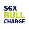 SGX Bull Charge icon