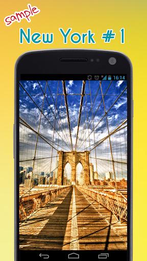 New York City Wallpaper  screenshots 10