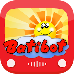 Batibot TV for PC and MAC