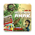 Video Dongeng Anak Indonesia icon
