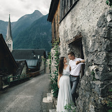Wedding photographer Pavel Chizhmar (chizhmar). Photo of 19.07.2018