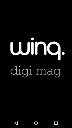 Winq GK digi magazine
