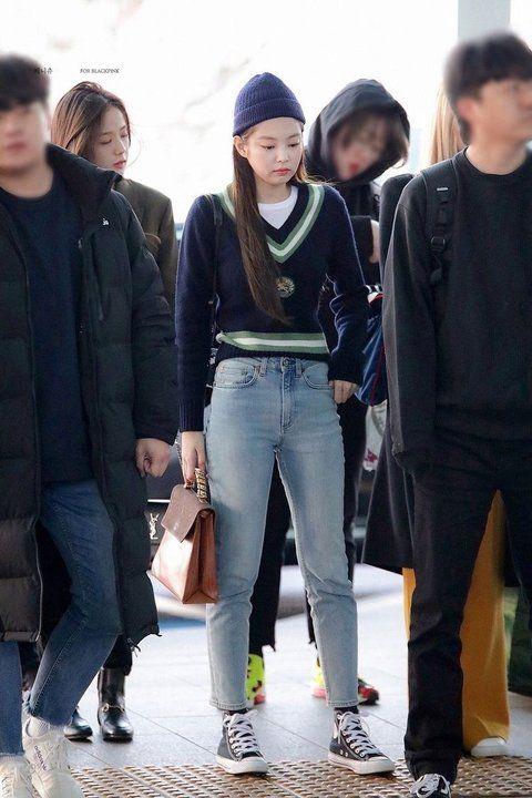 jen jeans 35