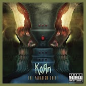 The Paradigm Shift (Deluxe)