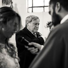 Fotógrafo de bodas Gabriel Peretti (peretti). Foto del 02.05.2017