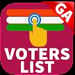 2018 Goa Voters List APK