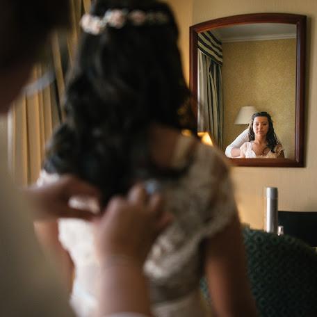 Fotógrafo de bodas Jota Castelli (jcfotografo). Foto del 23.09.2017