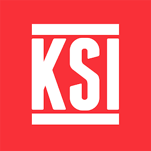 Ksi Android Apps On Google Play