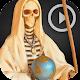 Download Santa Muerte For PC Windows and Mac