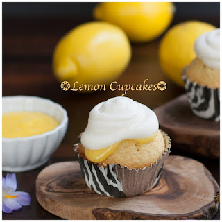 "//ahealthylifeforme.com/lemon-raspberry-cupcake/"" title=""Lemon Raspberry Cupcake]"