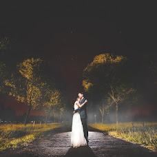 Свадебный фотограф Rodrigo Ramo (rodrigoramo). Фотография от 03.05.2017