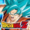 DRAGON BALL Z 폭렬격전 대표 아이콘 :: 게볼루션