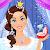 Princess Wedding Dress Up file APK for Gaming PC/PS3/PS4 Smart TV