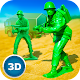 Army Men Toy War Shooter