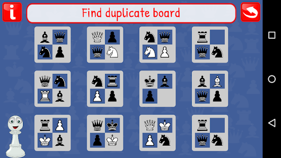Chess Games for Kids FREE- screenshot thumbnail