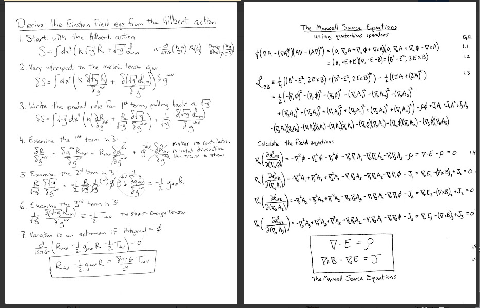 einstein_max_derivations.png