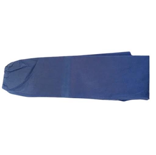 Pantalon Proteccion 35g/M2