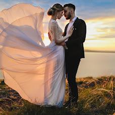 Wedding photographer Nelli Musina (MusinaNelly). Photo of 18.06.2018