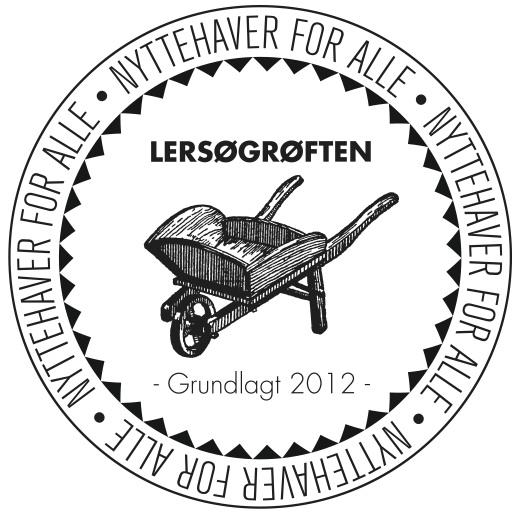logo_hvidt.jpg