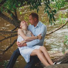 Wedding photographer Kolya Lavrinovich (KolyaLavrinovic). Photo of 18.07.2014