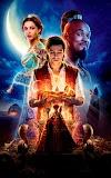 Movies by Aladdin (2019)