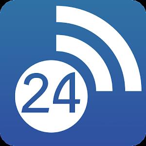 (ข่าว) Feed 24