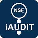 iAudit icon
