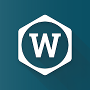 WRIO Keyboard (+2500 emoji)