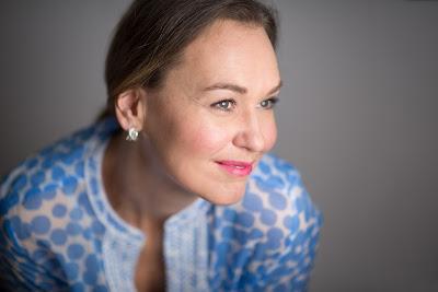 Jenny Carlstedt
