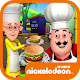 Download Motu Patlu Cooking For PC Windows and Mac