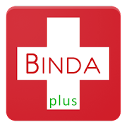 Farmacia Binda Plus