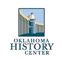Explore History icon