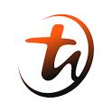 Technave - Tech News, Compare Phone Specs & Prices icon