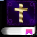 Bible Gratuit icon