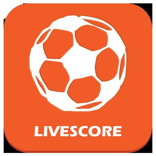 App Insights Livescore Football Apptopia
