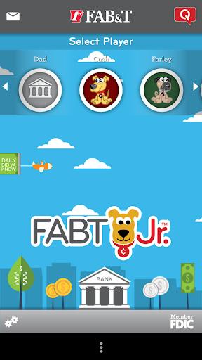 FABT Jr.