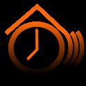 Home Automation Alarm Sender icon