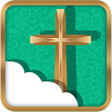 Darby Bible icon