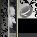 Rashed AlMajid TV icon