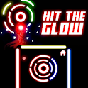 Hit The Glow icon