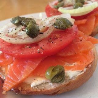 Fermented Watermelon Radish Pickle Recipe