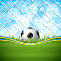 Football Live Wallpapers icon