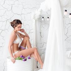 Wedding photographer Tatyana Shadrinceva (ShadrintsevaTV). Photo of 08.11.2016