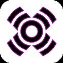 Xoom Project - Moda deportiva icon