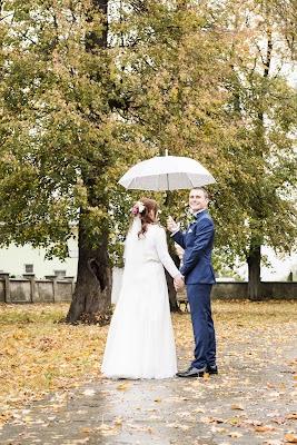 Fotógrafo de bodas Ewa Kowalik (EwaKowalik). Foto del 19.12.2016
