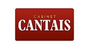 Cabinet Cantais