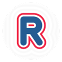 REMA 1000 med Vigo icon