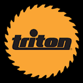 Triton Workcentre