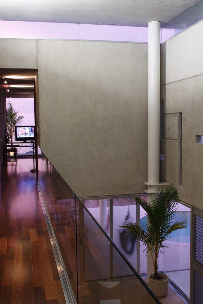 Siriki - Muñoz Arquitectos